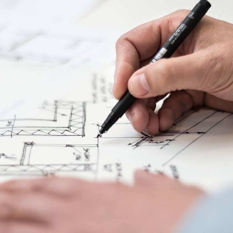 inside project verona servizi architettura home