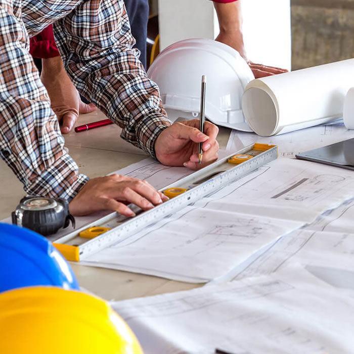 architetti che progettano a verona