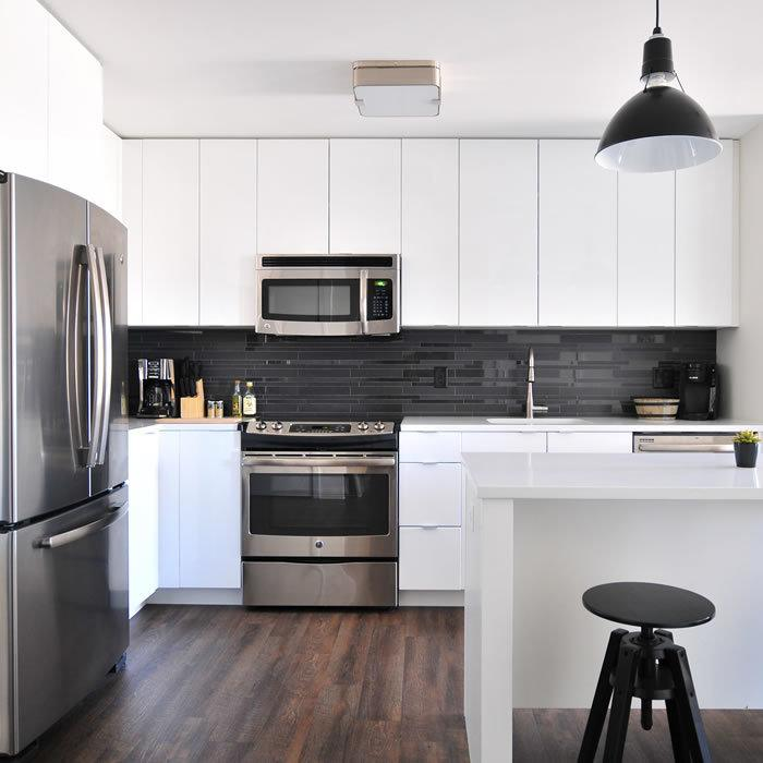 allestire una casa senza barriere architettoniche