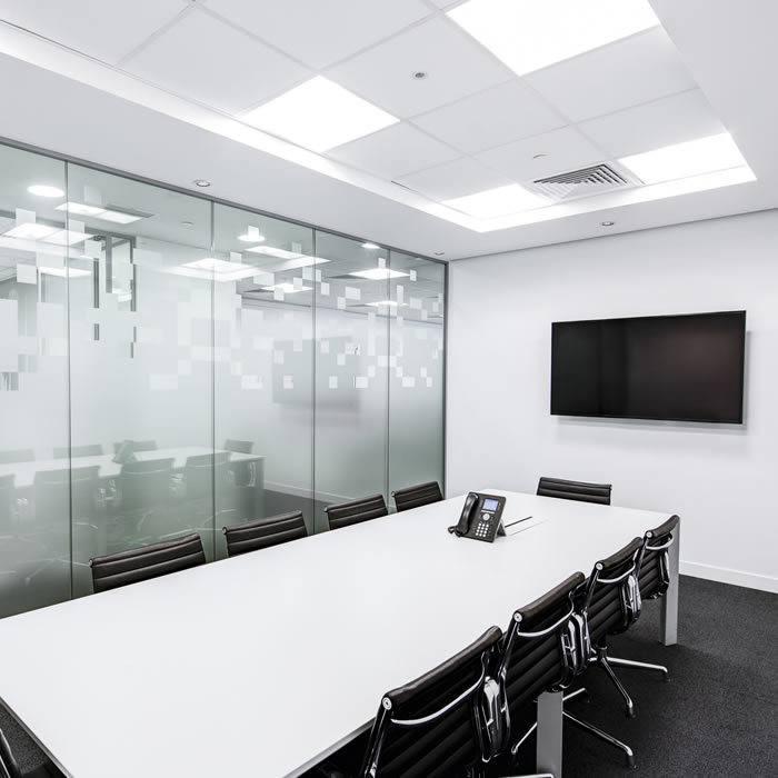 progettazione e arredamento uffici 02
