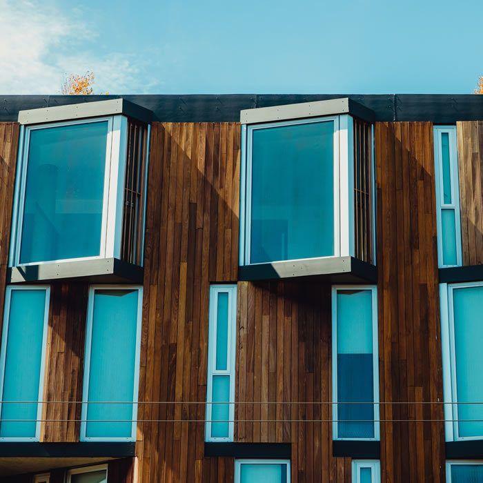 quanto costa una casa in legno