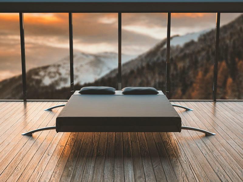 consulenza architettonica online