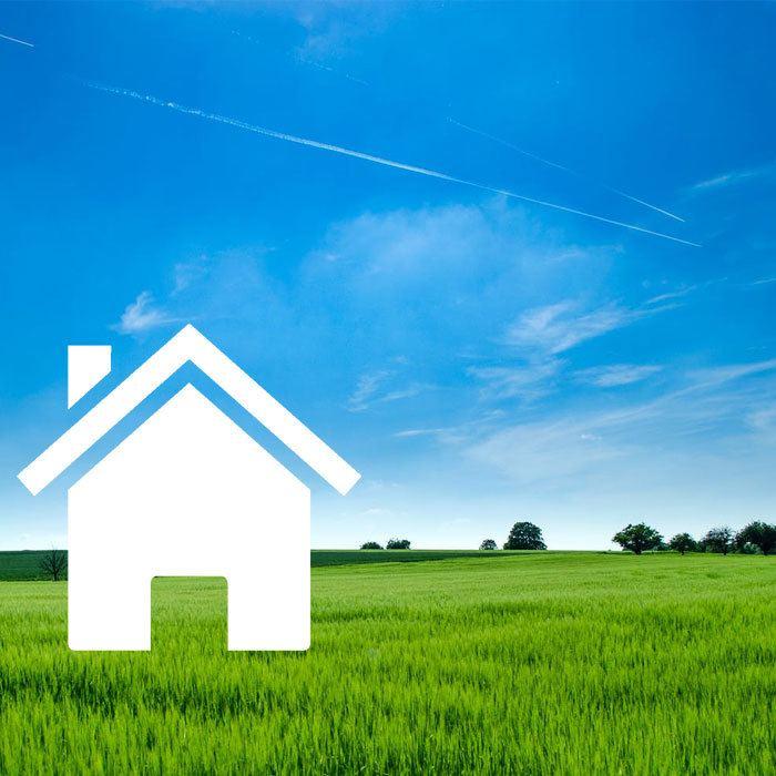 materiale ecosostenibili edilizia